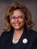 Kenna Morgan Franklin