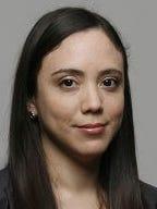 Pilar Zazueta