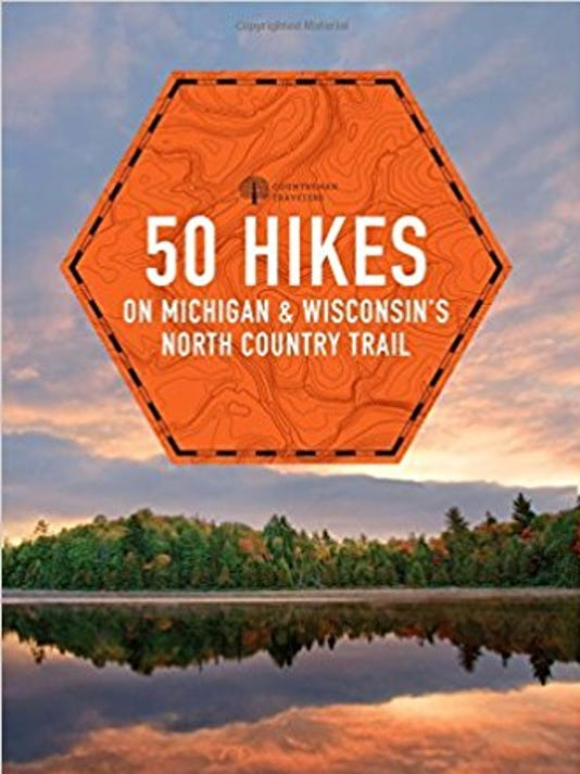 636301087056184996-50-Hikes-on-Michican-and-Wisconsins-North-County-Trail.jpg