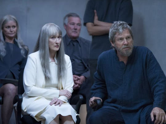 Film Review The Giver_Schu.jpg