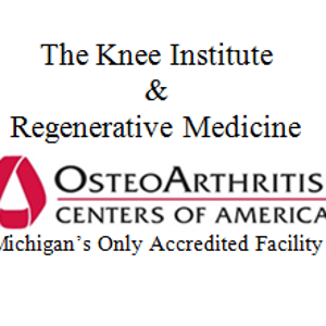 The Knee Institute