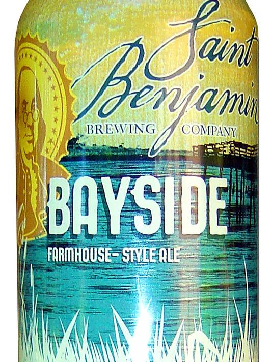 636377294159644544-Beer-Man-Bayside-Farmhouse-Style-Ale.jpg