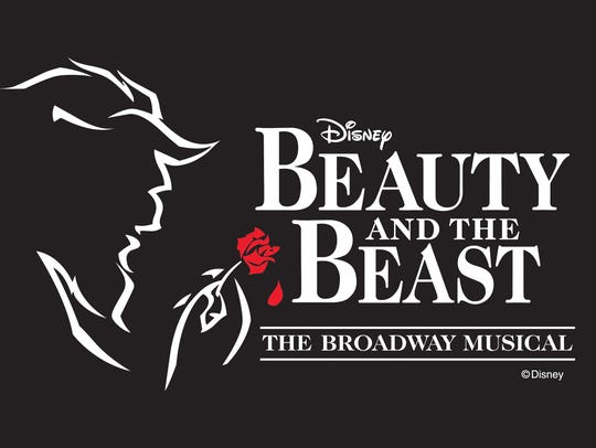 """Beauty and the Beast"" will be performed this summer"
