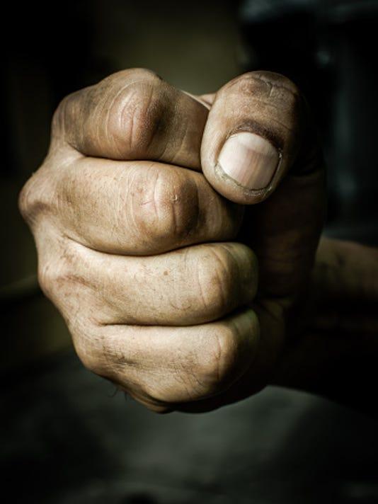 636058359384252491-Fight-fist-ThinkstockPhotos-476883778.jpg