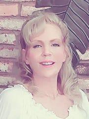 Michelle Nolan.