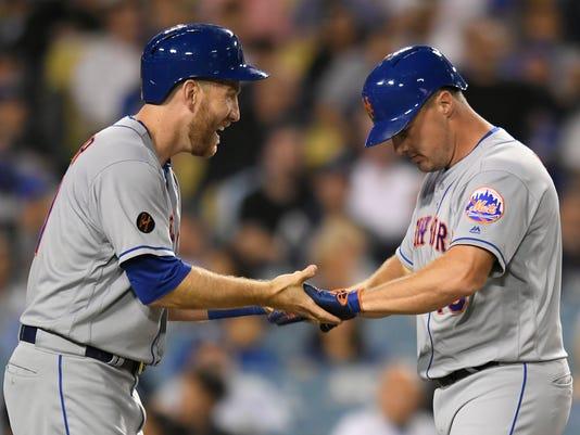 Mets_Dodgers_Baseball_09961.jpg