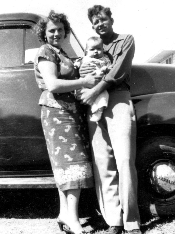 VTD1213 Randy Sharp parents.jpg