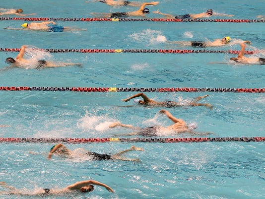 636230643140332361-GALLERY-ONLY-Swimming-14.JPG
