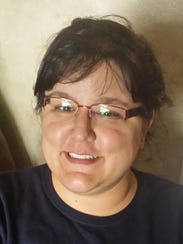 Tami Seibel, a single parent and renter is trying to