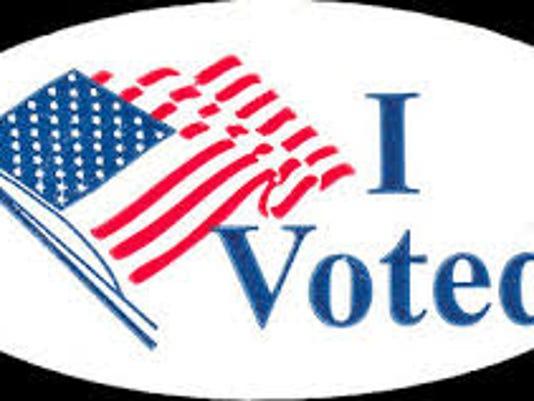 635793135659338761-I-voted-sticker