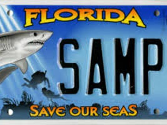 636119494717994053-license-plate.jpg