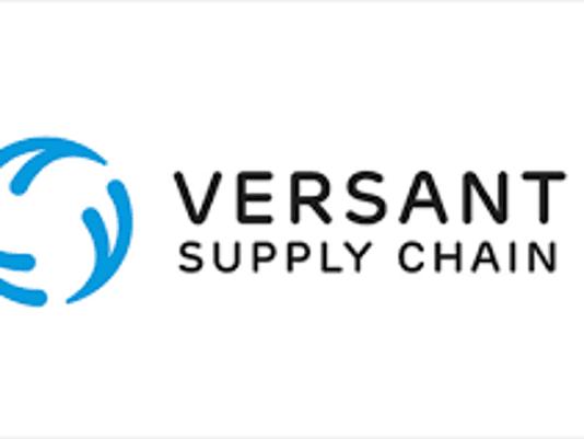 Versant Supply Chain