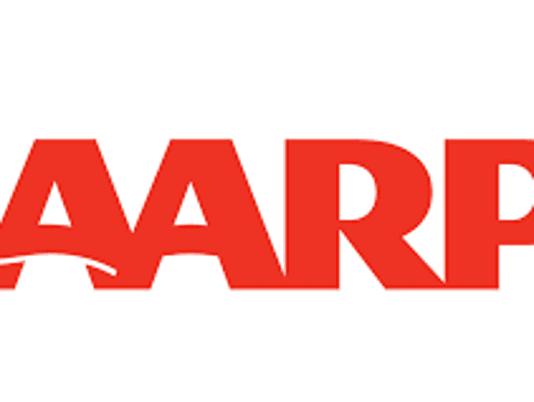 aarp-big.png