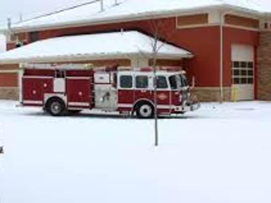 636507469950619121-WSD.fire-station1.png