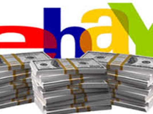 0221-YNSL-ebay-cash1.png