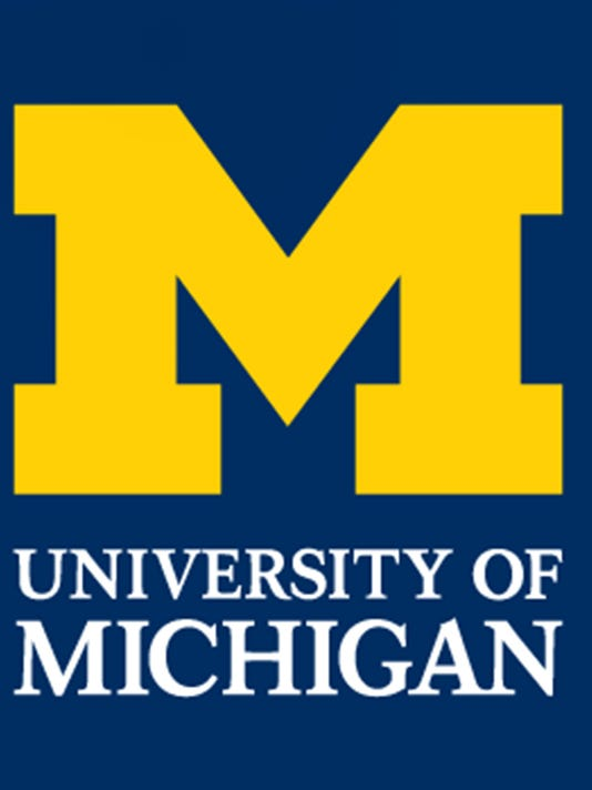 DFP 1013_university_of_michigan_logo.jpg