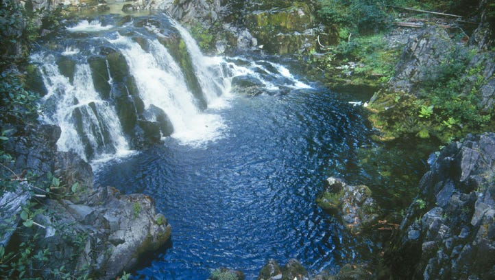 Opal Creek's 7 best hikes: How to avoid the crowds