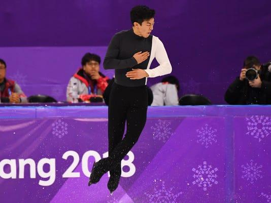 2018-2-16-nathan-chen-jump
