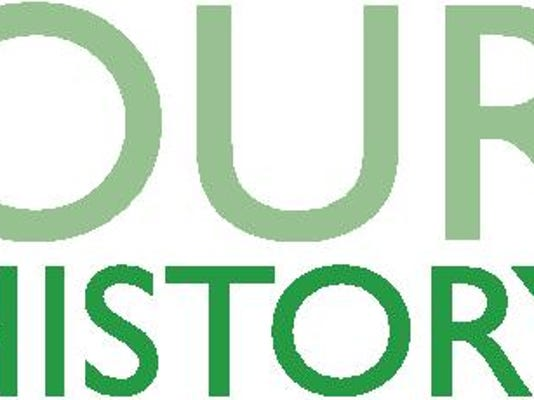 02SHR Our History Logo.eps
