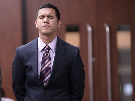 MAIN Verdict Delgado Trial.jpg