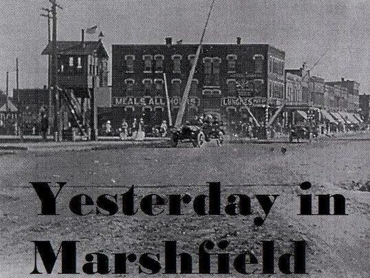635864706233883817-Yesterday-in-Marshfield.jpg