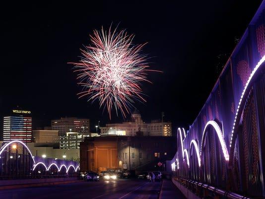 MAIN Fireworks.jpg