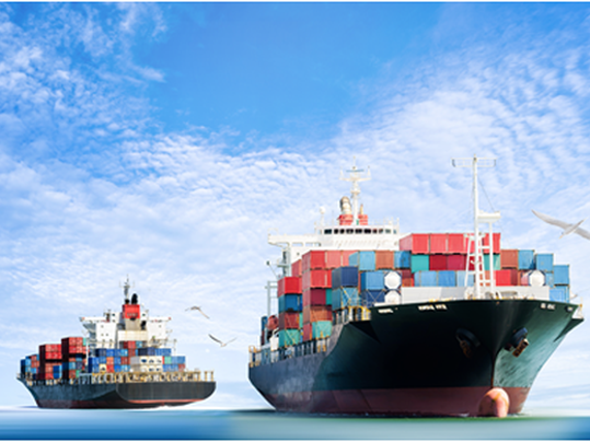 container-ships_large.PNG