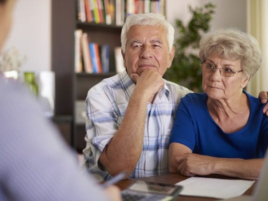 senior-couple-looking-serious_rmd_gettyimages-496229120_large.jpg