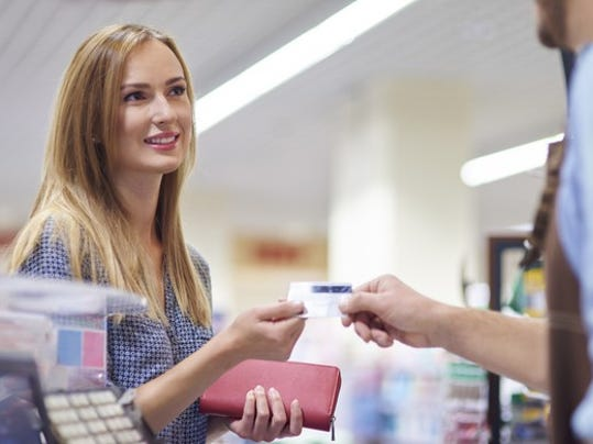 credit-card-checkout_large.jpg