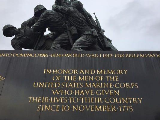 635788141101181319-US-Marine-Corps-War-Memorial