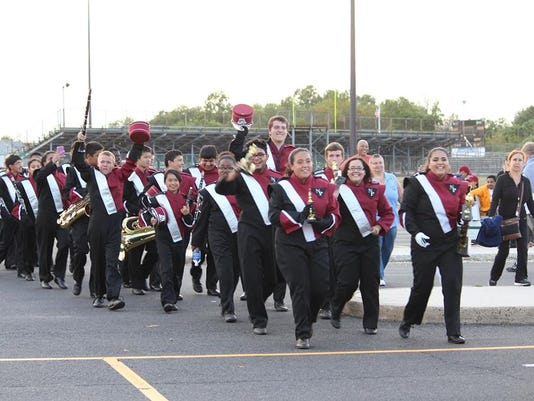 635796460234802450-Marching-Band-at-Piscataway-2015
