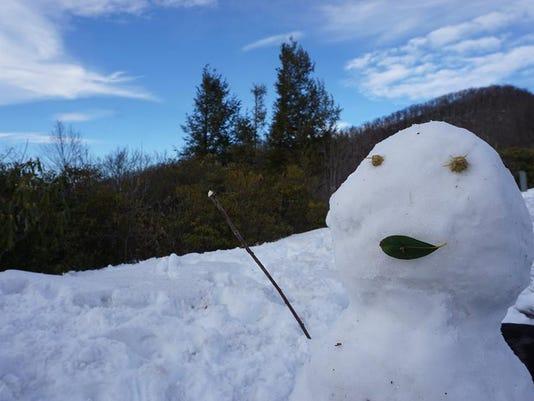 635905146225051250-snowman.jpg