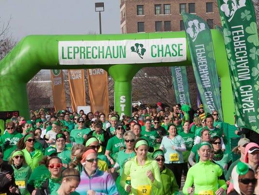 Leprechaun-Chase.jpg