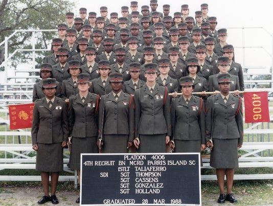 Platoon4006Marines1988.jpg