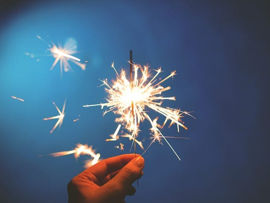 636012577823752571-sparklers.jpg