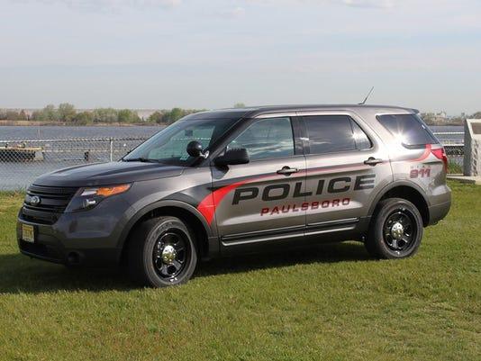 636027138285400614-paulsboro-police.jpg