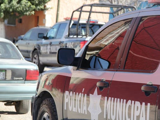 Juarez-police-vehicle.jpg