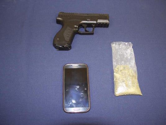 Juarez-BB-gun.jpg