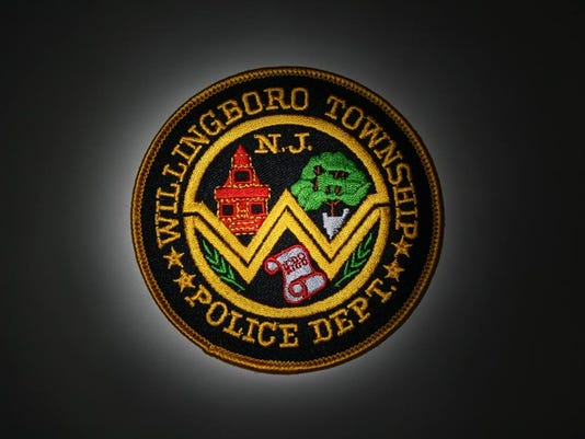 Willingboro Township Police Department
