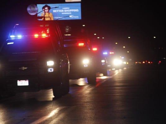 Juarez-police-patrols.jpg