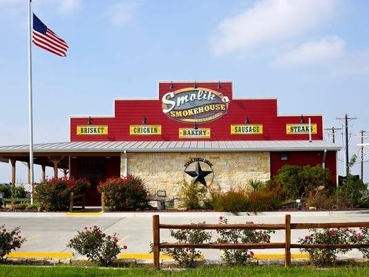 Smolik's Smokehouse.jpg