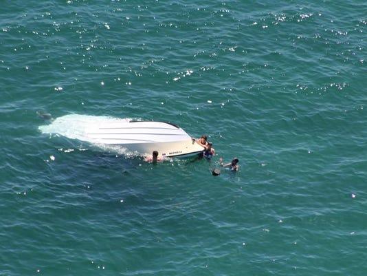 636316481545984544-slcboat.jpg