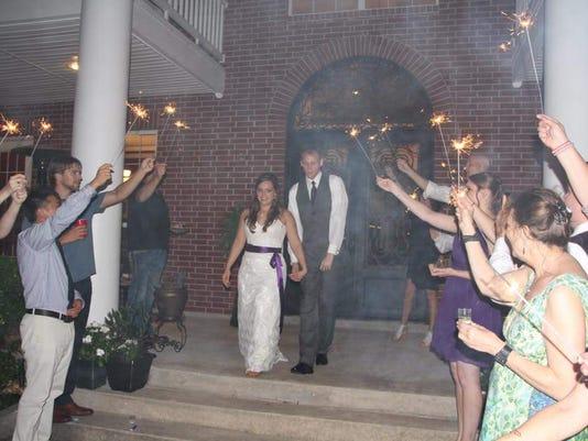 636403018707850767-Wedding1.jpg