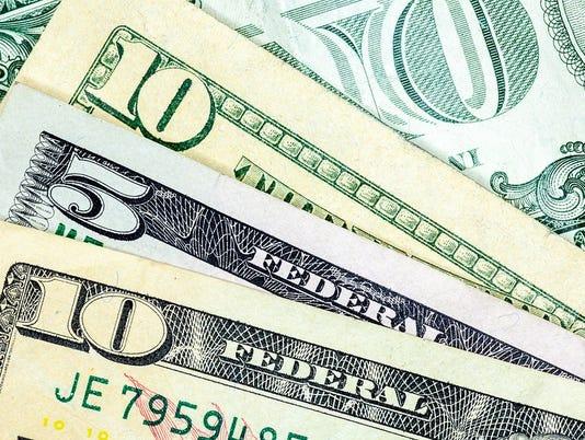 636428862556268964-Money.jpg