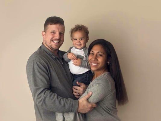 Windon-family.JPG