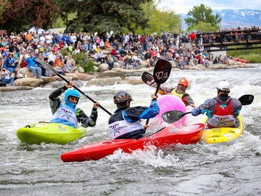 636614883536767759-RRF-Kayakers.jpg