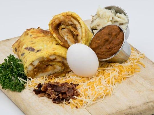 Handy's Restaurant has opened in Fort Collins serving