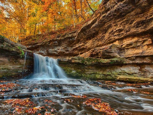 Barry-Butler-Indiana-autumn-ugc-yourtake