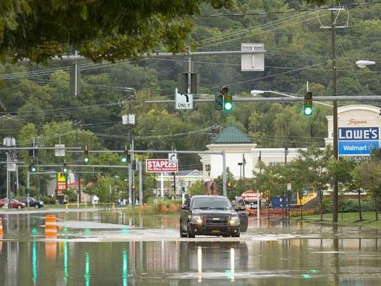 0624 Storm Water 01.jpg