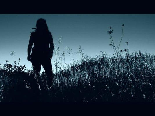FDL Lib Dark Walker by Taima Kern.jpg